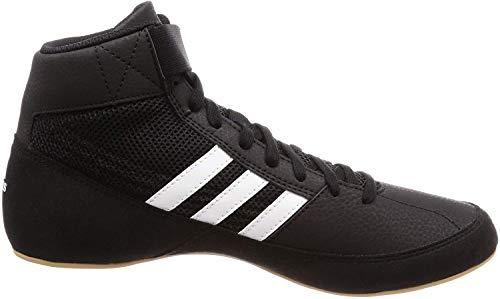 adidas, Czarny - 42 EU