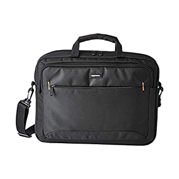 Amazon Basics 15.6-Inch Laptop and Tablet Bags