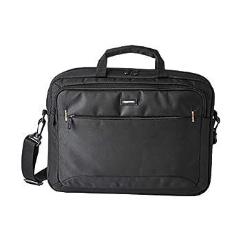 Best computer bags Reviews