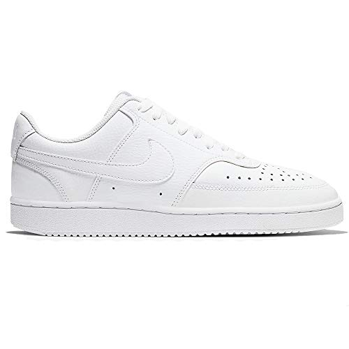 Nike WMNS Court Vision Low - 7/38