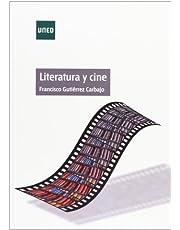 Literatura y cine (EDUCACIÓN PERMANENTE)
