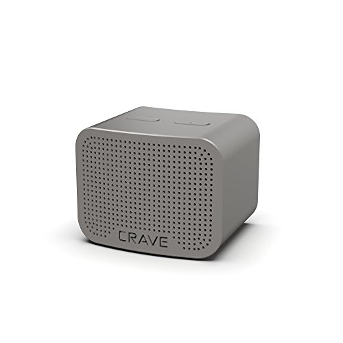 Top 15 Best Bluetooth Speakerphone Office 2021 - Buying Guides