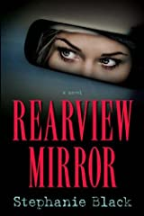 Rearview Mirror Kindle Edition