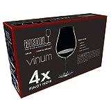 Riedel Vinum New World 5416/67-1 Pinot Noir Glas