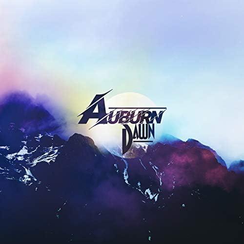 Auburn Dawn