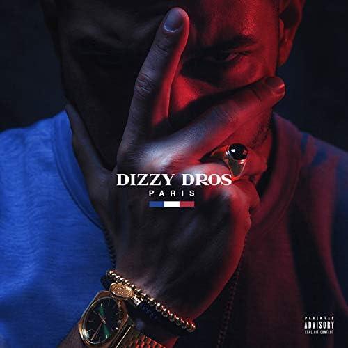 Dizzy Dros