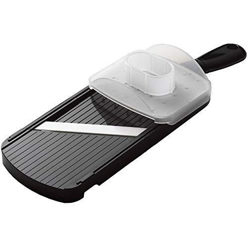 Kyocera Advanced Ceramic Adjustable Mandoline Vegetable...