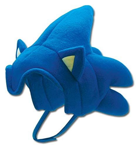 Sonic the Hedgehog Sonic Bonnet