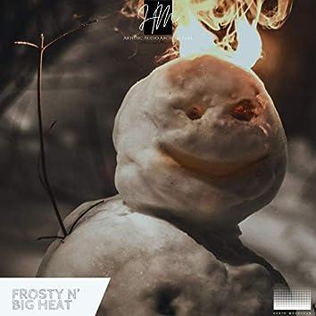 Frosty N' Heat