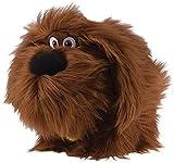 Secret Life Of Pets 2 - 25cm 10' - Super Soft Gift Quality Plush - Duke