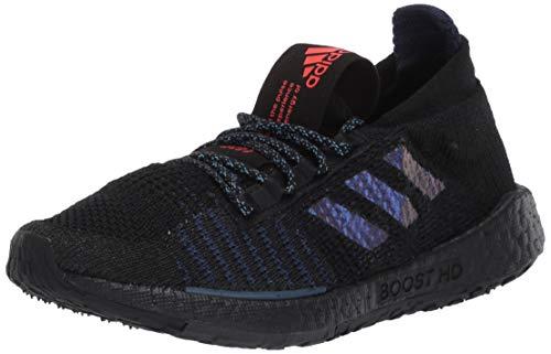 adidas Zapatillas de running Pulseboost Hd para mujer
