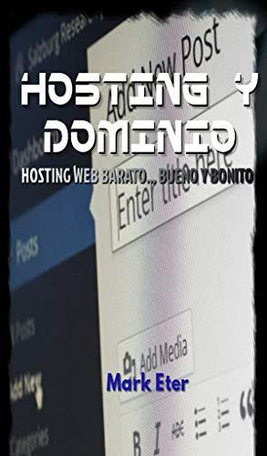 HOSTING Y DOMINIO: HOSTING WEB