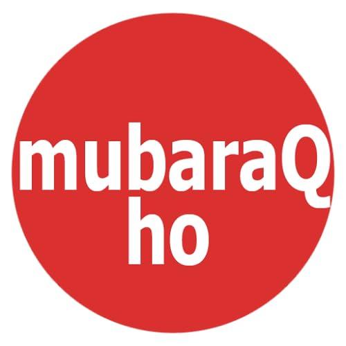 Mubaraq Ho