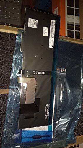 Lenovo 04Y2416 Notebook Ersatzteil Tastatur 04Y2416
