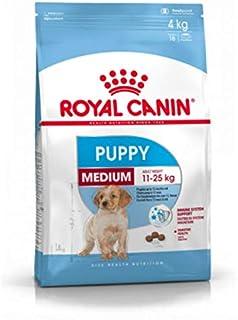 Size Health Nutrition Medium Puppy 1 KG