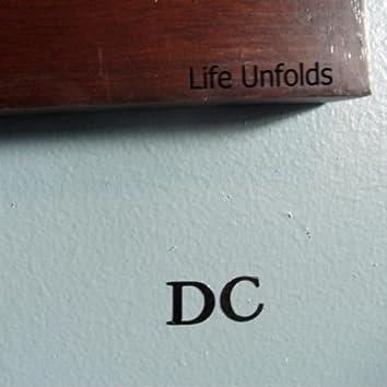 Life Unfolds