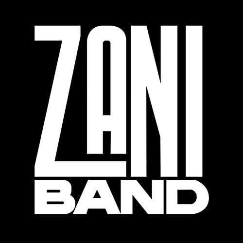 Zani Band