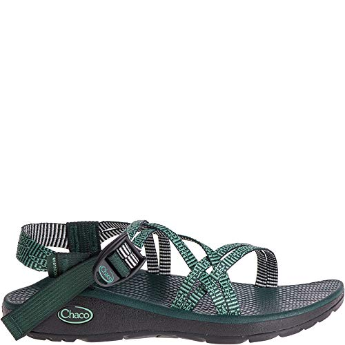 Chaco Z/Cloud X Women 7 Blazer Green