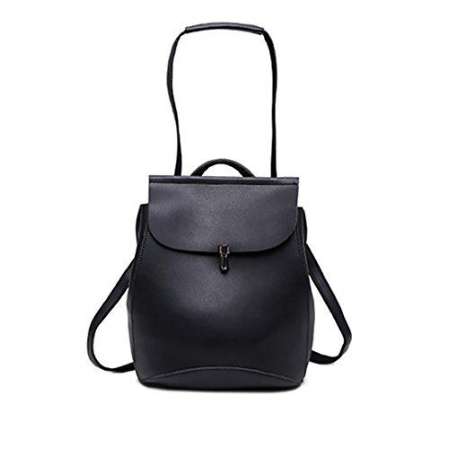 Plover's Bag , Zaino Casual