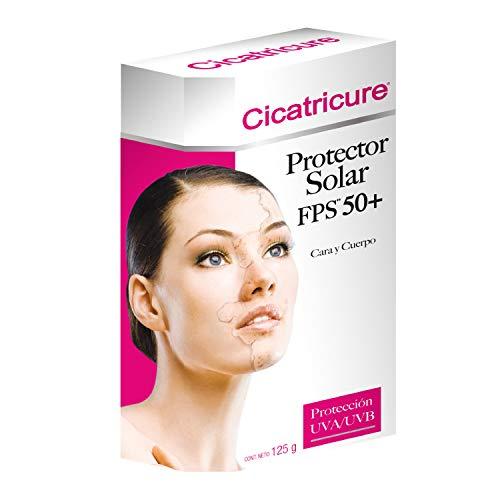 Protector Vibora marca Cicatricure