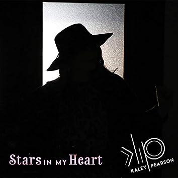 Stars in My Heart