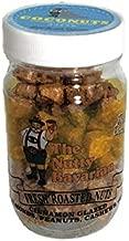 キャラメルココナッツ(ボトルタイプ) 100g