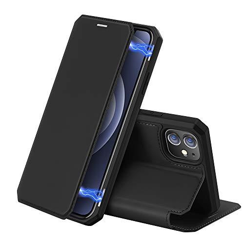 DUX DUCIS Hülle für iPhone 12 Mini - 5.4