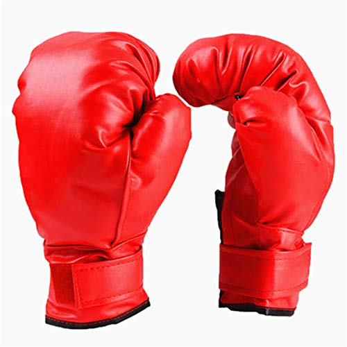 MMIAOO Trainings-Sparring-Boxhandschuhe,...