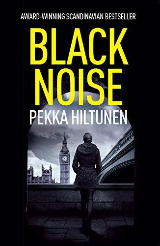 Black Noise (Studio)