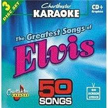 Greatest Songs of Elvis