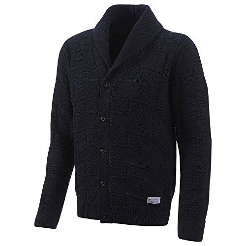 adidas Originals Ftbl Cardigan F50179