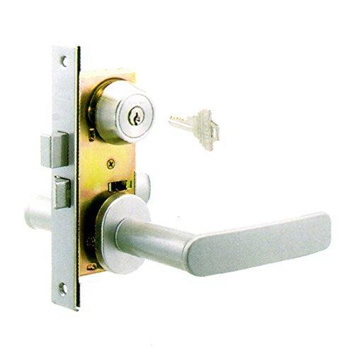 立山アルミ用 玄関 GOAL TTX レバーハンドル ドアノブ 交換 取替え 玄関向け GB-59 GB59 TTX