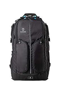 Tenba Shootout 32L Backpack Bags (632-432) (B07JJVH8J8) | Amazon price tracker / tracking, Amazon price history charts, Amazon price watches, Amazon price drop alerts