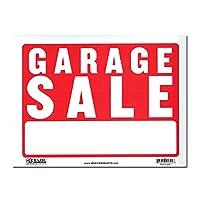 サインプレート Sサイズ ガレージセール【GARAGE SALE】Sign Plate 看板 ガレージ インテリア アメリカン雑貨