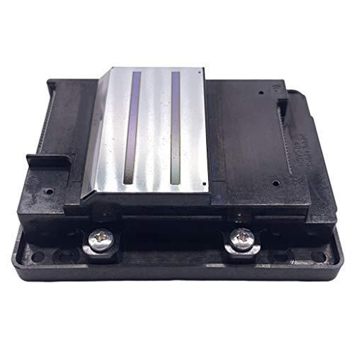 Almencla Riparazione Universale Della Testina Di Stampa Per Serie WF-7610 WF-7620 WF-7621