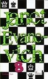 Svarfangat byte (av Janet Evanovich) [Imported] [Paperback] (Swedish) (Stephanie Plum, del 8)