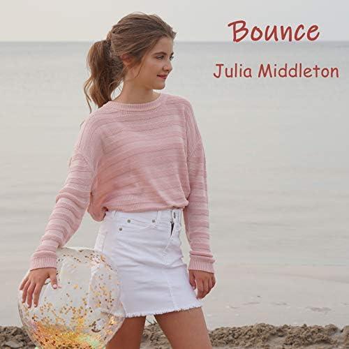Julia Middleton