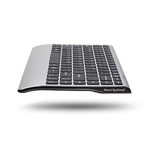 Acer ICONIA B1-790-K017 7-Inch Acer Iconia ONE 7 B1-730HD Navitech Black Wireless Multi OS Keyboard Compatible with All Android//Windows /& iOS Tablets Including The Acer Iconia B1 7-inch