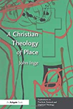 theology of place