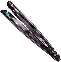 BaByliss ST327E INTENSE Protect Slim 28 mm Hair Straightener 235°C - Wet & Dry - Black