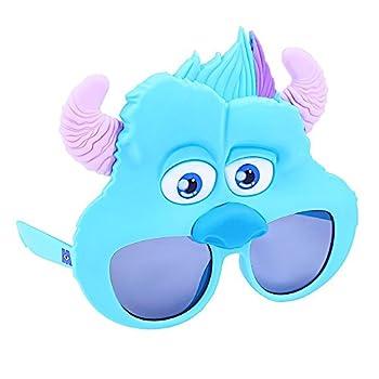 Best monsters inc glasses Reviews