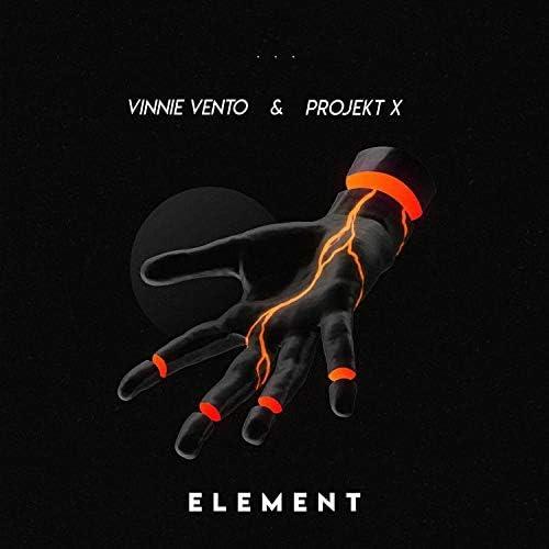 Vinnie Vento