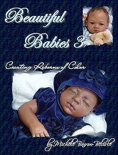 Best secrist reborn dolls Reviews