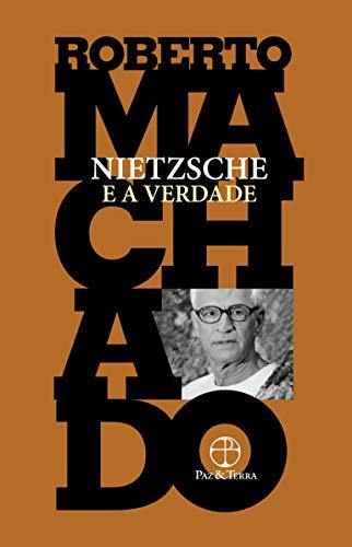 Nietzsche e a verdade