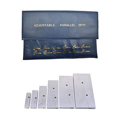Top 10 Best rodigy 2.0 leggett and platt adjustable bed base wireless wall hugger massage bluetooth king Reviews