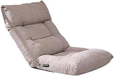 Servicio Express Butaca sillón Balancín Bob (Ideal para ...