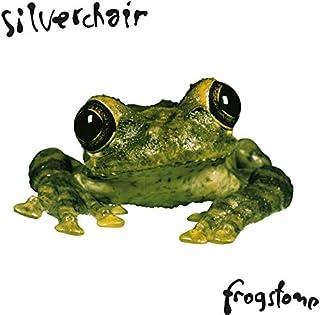 Frogstomp [2 LP] [Music On Vinyl]