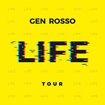 Life Tour (Live)