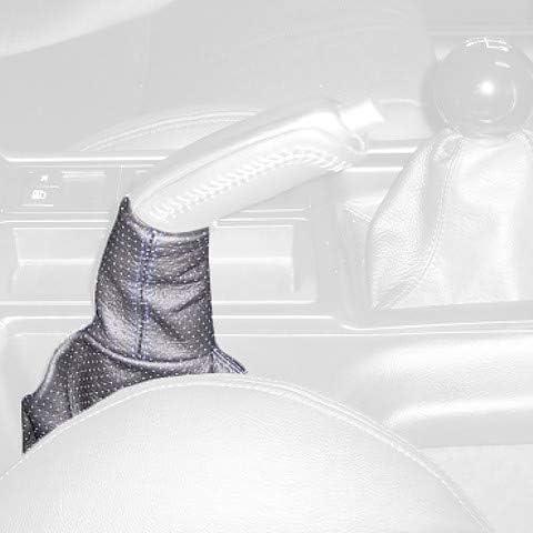 RedlineGoods ebrake Boot for 2004-2006 Commodore Max 78% OFF Blac VZ. Max 51% OFF Holden