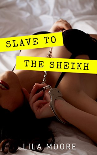 Slave to the Sheikh (A BBW Romance) (The Billionaire's Auction Book 2) (English Edition)